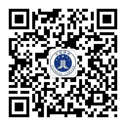 创业投融资法律顾问网微信公众账号二维码