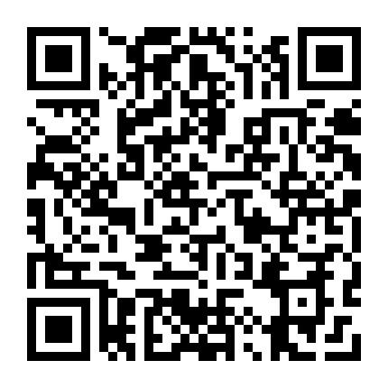威雅利电子服务号微信二维码