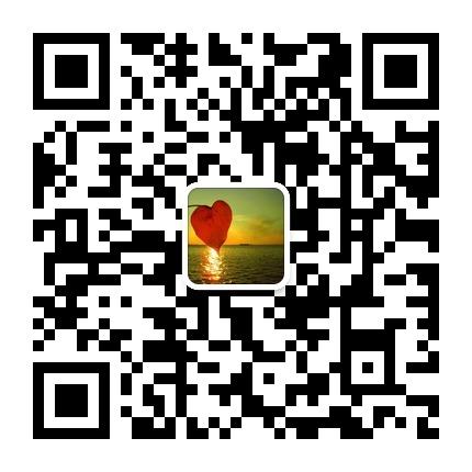 手写文字控 - 微信园