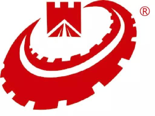 logo logo 标志 设计 矢量 矢量图 素材 图标 512_384